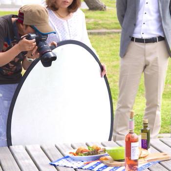 新連載「海と山と食と。おいしい葉山の過ごし方。」FOODIES magazine スタート!