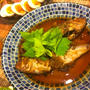 recipe☆タイ発!イトヨリダイ(糸縒)の甘煮