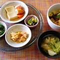 簡単で2度おいしい☆秋刀魚缶の生姜風味炊き込みごはん♪☆♪☆♪ by みなづきさん