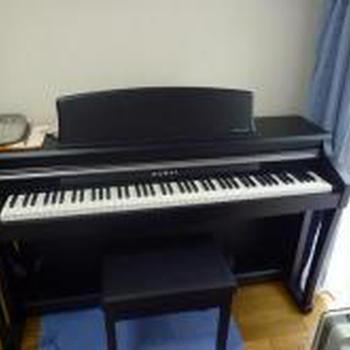 KAWAI(カワイ)電子ピアノの購入