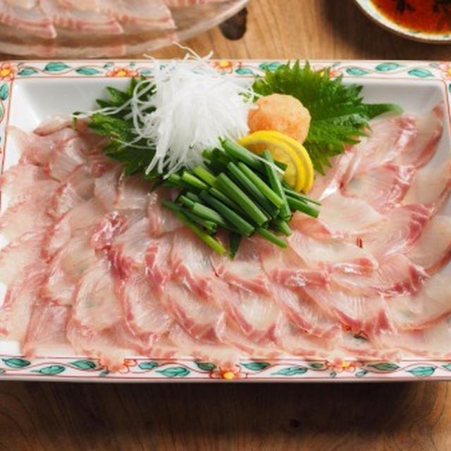スズキの刺身、しゃぶしゃぶ、三枚おろし 、白子、魚卵の煮付け、つくり方動画