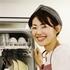 最新食洗機レポート&ちょりママさんのハンバーグレシピ