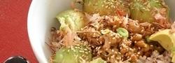 食べたいときにすぐ作れる!「ツナ缶」の簡単どんぶり