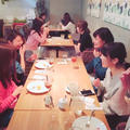8/22 (火) 大阪開催♡管理栄養士のお茶会《自信の作り方》