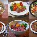 【牛肉レシピランキング】いい肉の日におすすめ!ガッツリ味わえる牛肉料理6選