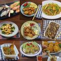 お弁当のおかずにおすすめレシピ9選 by KOICHIさん
