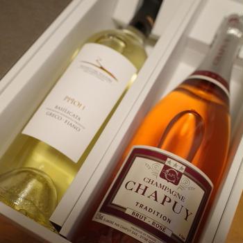 ギフトにも自分へのご褒美にも!「WINEBOOKS.jp」がOPEN。リーズナブルに美味しいワインが簡単に購入できます。