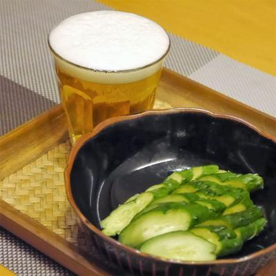 【うちレシピ】みそとヨーグルトで簡単ぬか漬け風 / 【参加中】話題のキッチングッズ&調味料5種セットレシピモニター