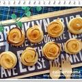 【スイーツいろいろ♪】 アップルパイとパウンドケーキ