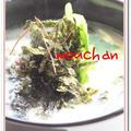 ☆節約30円★韓国の美味しいトック☆