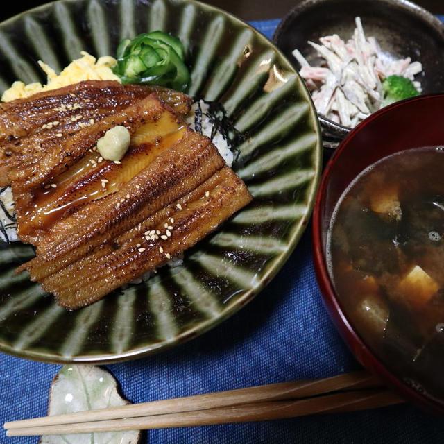 おうちで作る【プチ贅沢ディナー】で食卓を美味しく、楽しく!