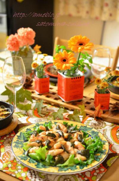 ハロウィン料理のメイン!人気ホラーめしが簡単でパーティーも盛り上がること間違いなし! - ママ博 | 主婦が知りたい ...