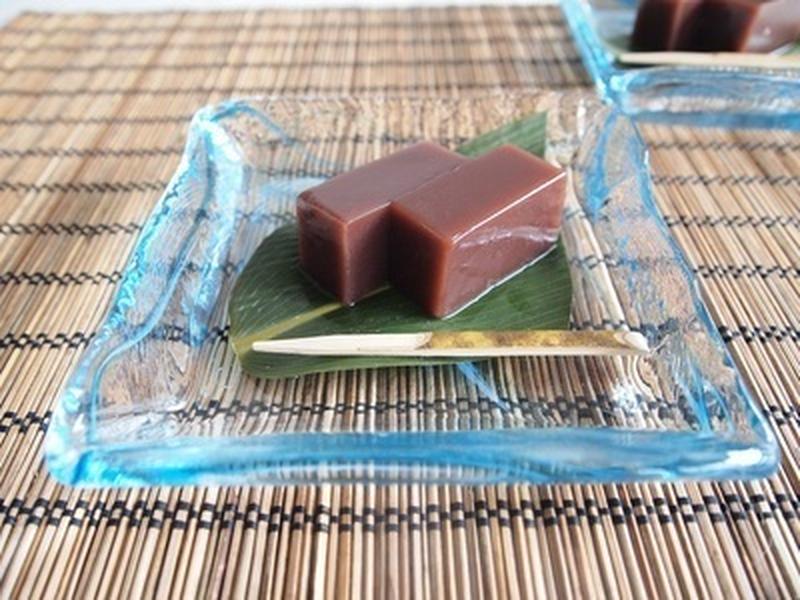 6月16日は「和菓子の日」♪少ない材料で作る和のおやつレシピ