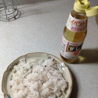 「ミツカンすし酢」を使ったSUSHIレシピ ちらし寿司弁当