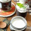 1個10円以下!3通りの食べ方で楽しむコーヒー寒天
