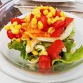 サラダがもっと美味しくなる!手作りビネガーのすすめ