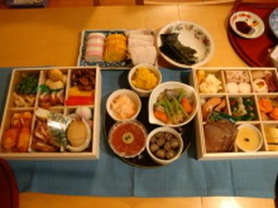 >佃煮大根サラダ by pilox2さん