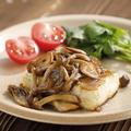 ボーソー米油部※米油×白菜・大根フル活用レシピ