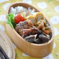 【お弁当おかずレシピ】鶏むね肉がしっとりおいしい!塩麹から揚げ