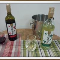 【第5回オトナ女子のための楽しく学ぶサントリーワインイベント】に参加しました♪