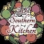 アメリカ南部の台所さん