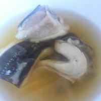 アカエのこしょうスープ ハウス香りソルト<4種のペパーミックス>