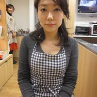 レシピブログキッチン「ようちゃん」