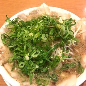 大阪ラスト
