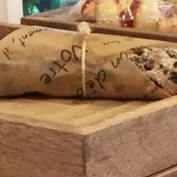 木、金、土だけOPEN!三鷹にある天然酵母のパン屋さん、いでぱんの紹介