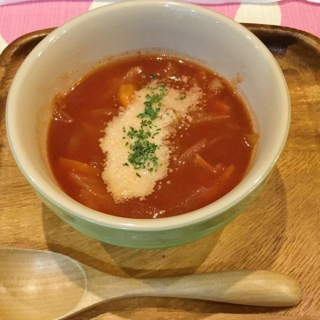 ジュース レシピ トマト トマトジュースレシピ・作り方の人気順|簡単料理の楽天レシピ