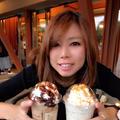 *@seven_eleven_japan の#しっとりバームクーヘン *美味しすぎ...