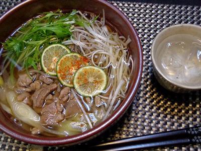 年越しそばを食べるタイミング・歴史|北海道/福岡/大晦日