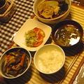 ででででん!おでん?!と白菜の新作サラダ♪ by @ピノコさん