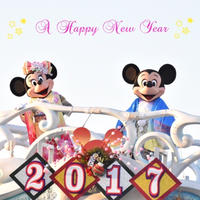 *A Happy New Year*