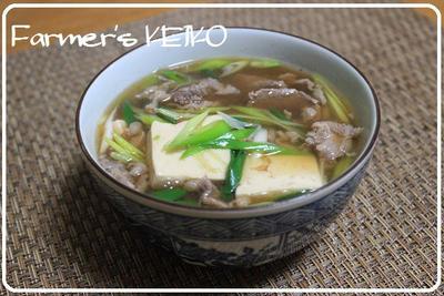 【Twitterまとめ】豆腐を使ったレシピ。
