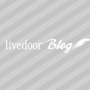 livedoor IDへの不正ログインに関する注意喚起