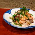 【牡蠣好き必見】超簡単!おつまみレシピ☆カキはガリマヨで焼け