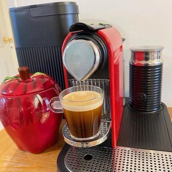 週末DIY コーヒーステーション