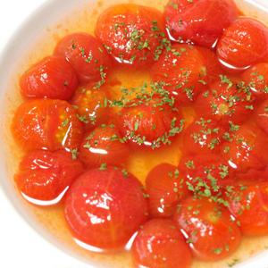 野菜1種×白だしで!さっぱり白だし漬けレシピ