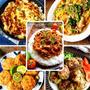 ♡お安いひき肉を使用した節約レシピ5選part2♡