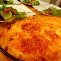 フランス家庭料理♪アッシ・パルマンティエ by Mami*さん