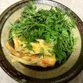 【茨城新名物料理コンテスト】茨城県の新しいご当地グルメを作ろう!