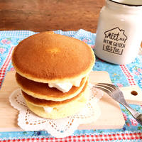 簡単早ワザ朝食*紅茶でひらめきのある朝食を♪リプトンひらめき朝食レシピ