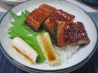 6/12 鰻丼 6/12 鰻丼 by ひろみnさん | レシピブログ - 料理ブログのレシピ満載