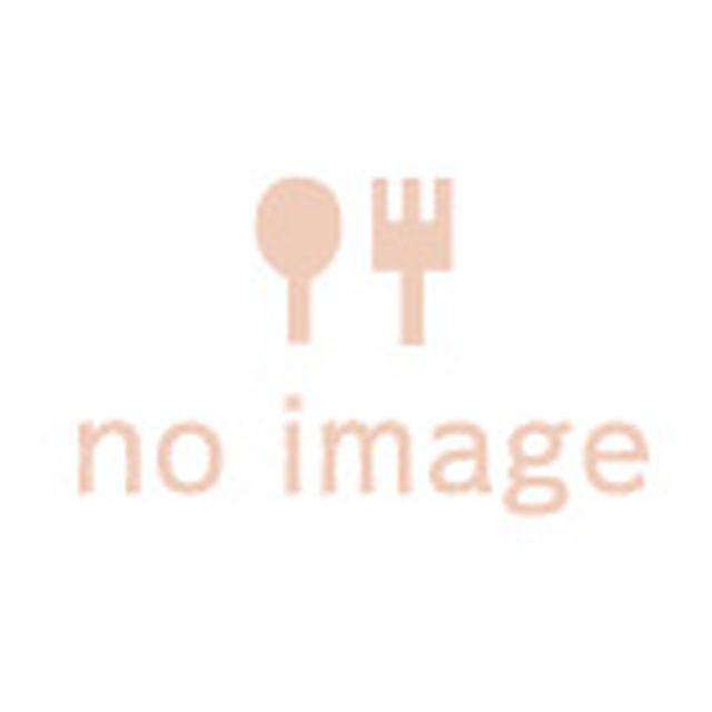 鶏肉と市販のペーストで作る「パッグラパオ(パッ・ガパオ・ガイ、鶏肉のバジル炒め)」