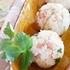 秋のおでかけに!人気のおにぎりレシピ