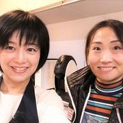 11/30(木)CBCテレビ「ゴゴスマ」出演