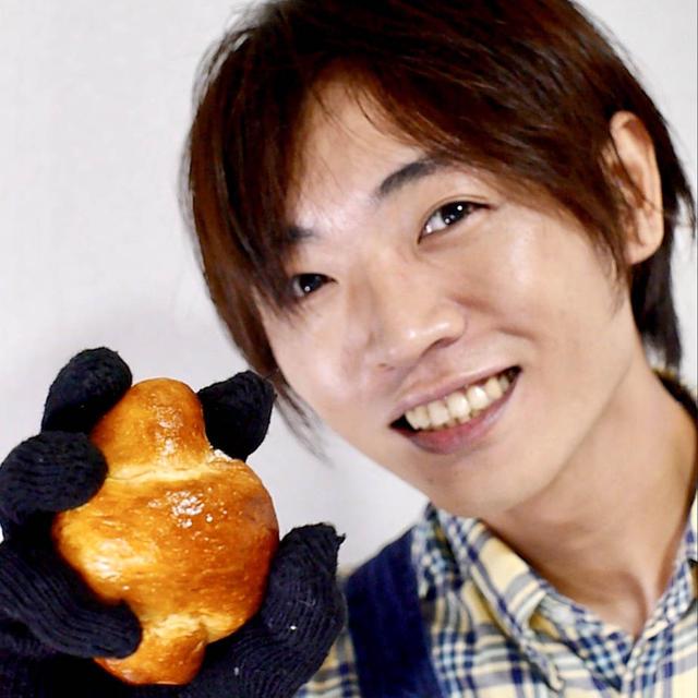 レンジで時短!豆苗ペペロンチーノの作り方。福岡パン教室シロのパンに合う〜!レシピ...