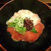チムジルバンスパ神戸で温泉・岩盤浴・夕食♪