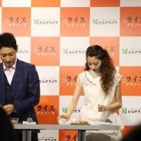 新商品『ライスグラノーラ』商品発表会 ~つづき~